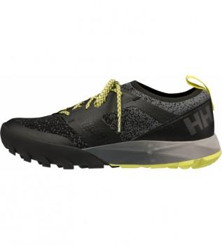 Comprar Calzado Calzado Outdoor - Esdemarca Store moda 1b94eff6fa2