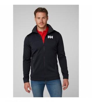 Acheter Helly Hansen Veste polaire HP Fleece Navy