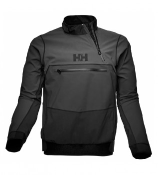 Comprare Helly Hansen Giacca smock nera