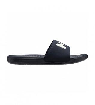 Comprar Helly Hansen Flip-flops H/H marinha