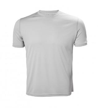 Comprare Helly Hansen T-shirt HH Tech T bianca