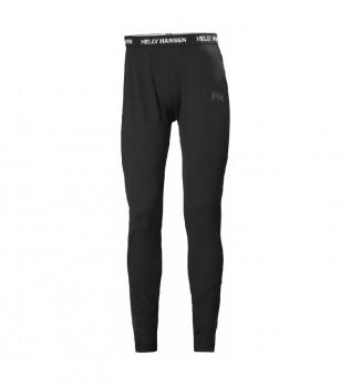 Buy Helly Hansen Lifa Active trousers black /LIFA®/.