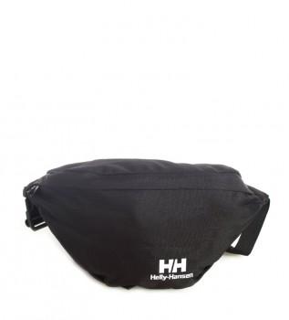 size 40 6675e a868d Riñonera Urban Bum Bag 2.0 negro