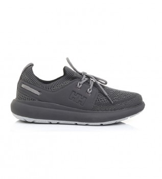 Acheter Helly Hansen Chaussures Spright One noir