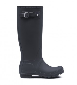 Buy Hunter Original Tall marine boots -Rod height: 38cm