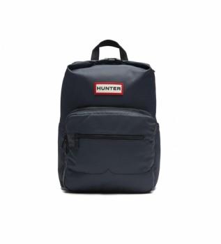 Buy Hunter Pioneer backpack marine -38x16x27cm