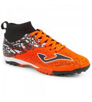 Calzado Zapatillas Deportivas Joma Para Hombre - Es De Marca Outlet ... c0431ead836e9