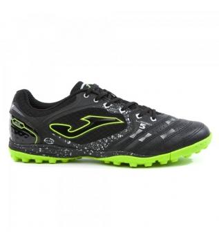 d03a735f70 Calzado deporte Zapatillas Joma Para Hombre - Loja Es De Marca Outlet