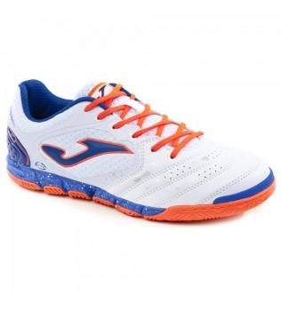 Calzado Zapatillas Deportivas Joma Para Hombre - Esdemarca Store ... 0316e739cfe
