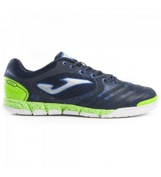 Calzado Zapatillas Deportivas Joma Para 30504 Tienda