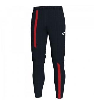 05ef807426 Ropa Pantalones Joma Para Hombre - Tienda Esdemarca moda