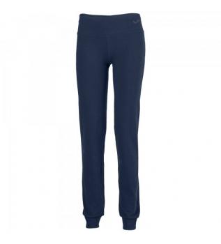 a249ea2064 Ropa Pantalones Joma Para Mujer - Es De Marca Outlet Store