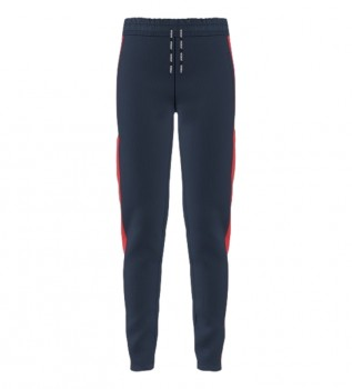 Buy Joma  Stripe trousers blue, red