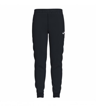 Buy Joma  Lion trousers 500448 black