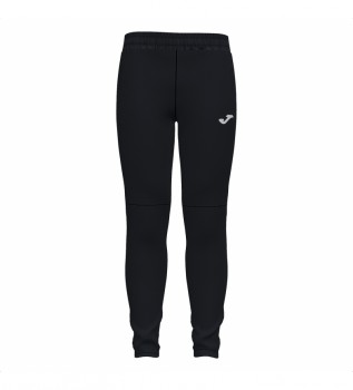 Buy Joma  Lion trousers black