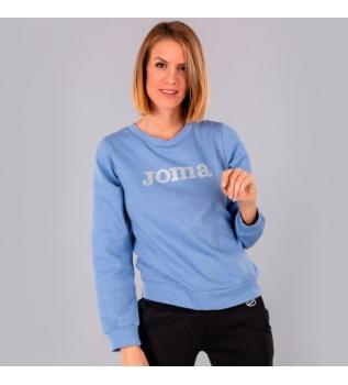 Comprar Joma  Sweatshirt Symi azul