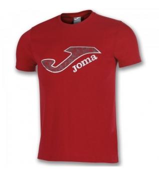 De Ropa Tienda Camisetas Joma Tu HombreComprar ZPiOkTXu