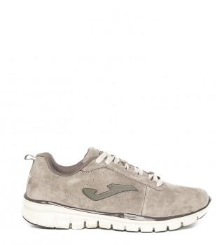 fdd08d402ce Calzado Zapatillas Casual Joma - Esdemarca Store fashion, footwear ...