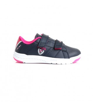 Buy Joma  Shoes W.Play 2193V navy blue, pink