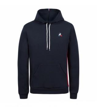 Acheter Le Coq Sportif Sweat-shirt TRI N°1 marine