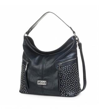 cbd366744 Complementos Bolsos Para Mujer - Tienda Esdemarca moda, calzado y ...
