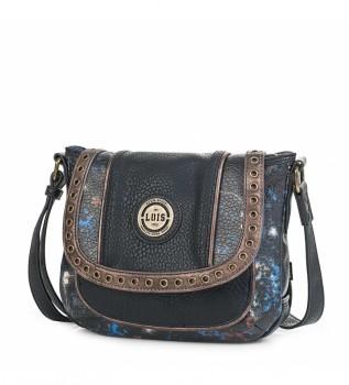 5102cf198838 Bolsos Lois de Mujer - Tu Tienda de Moda Online, Esdemarca