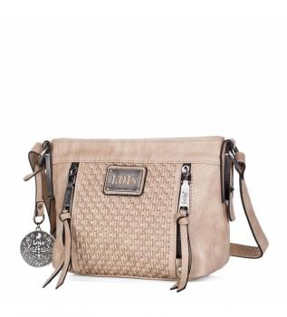 f8ca3a125 Bolsos Lois de Mujer - Tu Tienda de Moda Online, Esdemarca