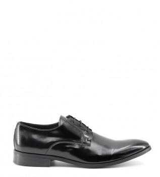 Made In Italia - Zapatos Anastasia negro Sitio oficial de descuento COL3KYgp