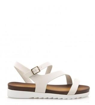 ModaY Calzado Complementos Esdemarca Mariamare Tienda thBQrdCsx