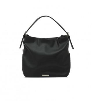 Buy MARIAMARE Roda bag black -43x10x33cm