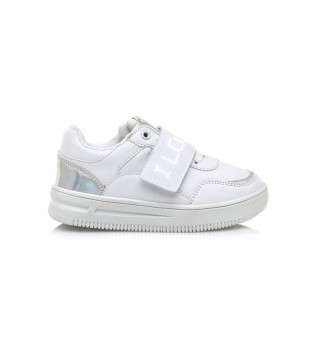 Buy Mustang Kids Shoes with white Trix lights