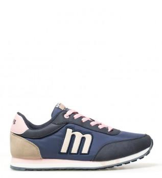 8d9e71202f3d Zapatillas Casual de Marca | Comprar Zapatos de Marca - Tu Tienda de ...