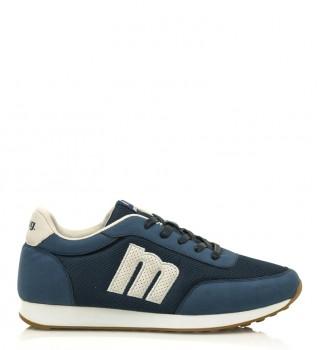 e736d10c48 Esdemarca - Negozio online di calzature, moda e complementi di marca