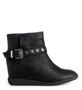 Tienda Online de Calzado, Moda y Complementos | Comprar en