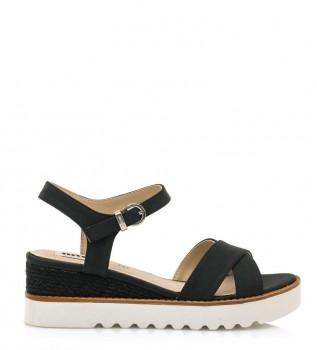 MarcaComprar Tacón Zapatos De Tu Tienda Sandalias n0wmN8v