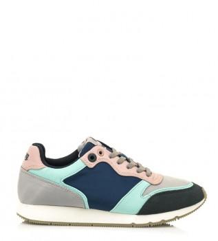 4bcaa8b84091 Esdemarca - Tienda Online de Calzado, Moda y Complementos de marca