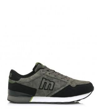 JERSEYS Y CHAQUETAS : Zapatos y ropa online,Calzado barato
