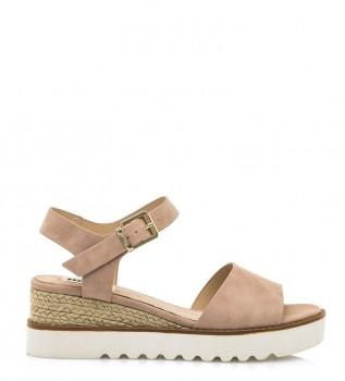 3b530ad32f1 Sandalias de Tacón de Marca | Comprar Zapatos de Marca - Tu Tienda ...