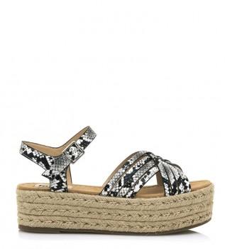 Tienda Tu Tacón Zapatos Marcacomprar De Sandalias Qcxtsrdh Kpuixz hrQtsBoxdC