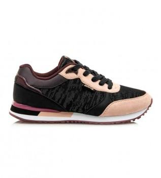 4488fa6f61b Esdemarca - Boutique en ligne de chaussures
