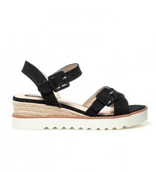 12a45477 Esdemarca - Tienda Online de Calzado, Moda y Complementos de marca