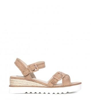 58cda893 Esdemarca - Tienda Online de Calzado, Moda y Complementos de marca