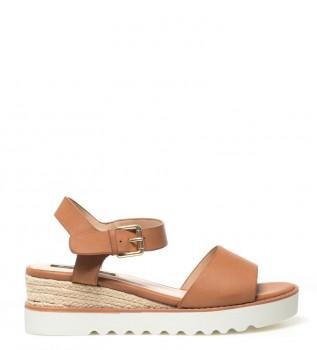 e60bcf14 Zapatos con Cuña de Marca | Comprar Calzado de Marca - Tu Tienda de ...