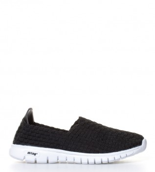 Merrell Pechora Wrap Slip-on chaussures JD3A1 Taille-38 1-2 SOQIaXgyoO