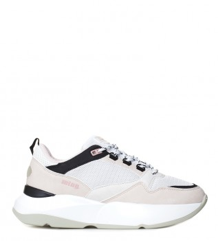 3c983afb1b9a8 Esdemarca - Boutique en ligne de chaussures