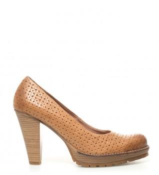 Es Outlet De Calzado Tienda Mujer 6qdwaq Para Marca Zapatos Mustang wOPiTXZkul