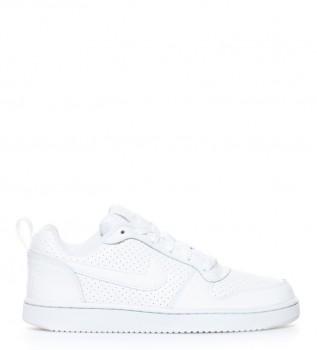 nike court borough low mujer baratas