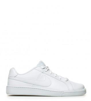 ed77d27aee42c Calzado Zapatillas Casual Nike - Tienda Esdemarca moda