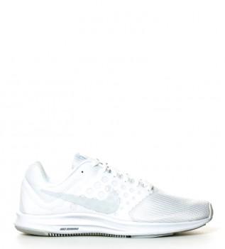 Nike Zapatillas Hombre Para Calzado Compra Esdemarca 7v14R