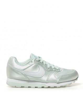 3d9fcb9e Zapatillas Casual Nike de Mujer   Comprar Calzado Nike de Mujer - Tu ...